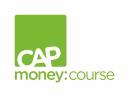 cap_money