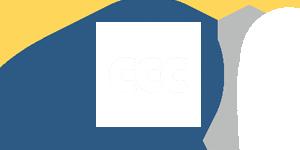 Culduthel Christian Centre Logo