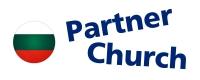 partner-_avatar