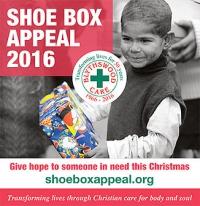 shoebox_16_2